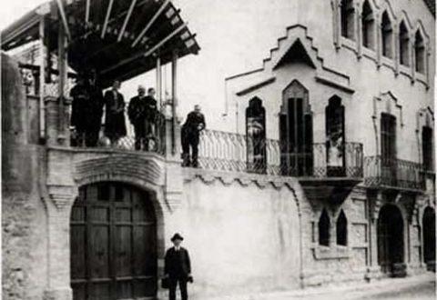 1919-casa-del-dr-domingo-vivenda-alcover_3-portada