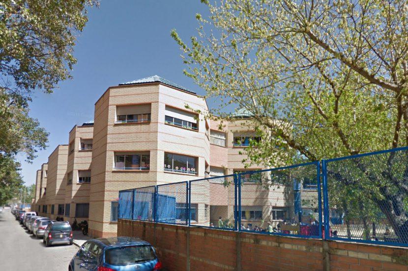 featured_provenca
