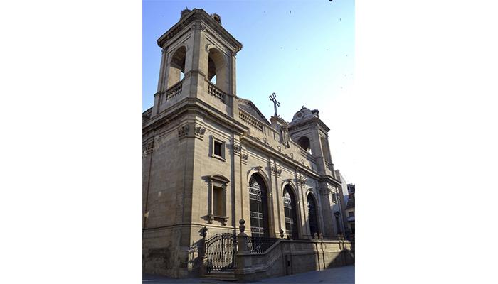 PP_Catedrallleida002