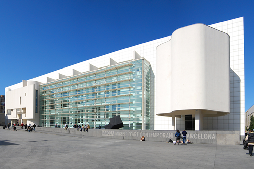 featured_project consulting_macba