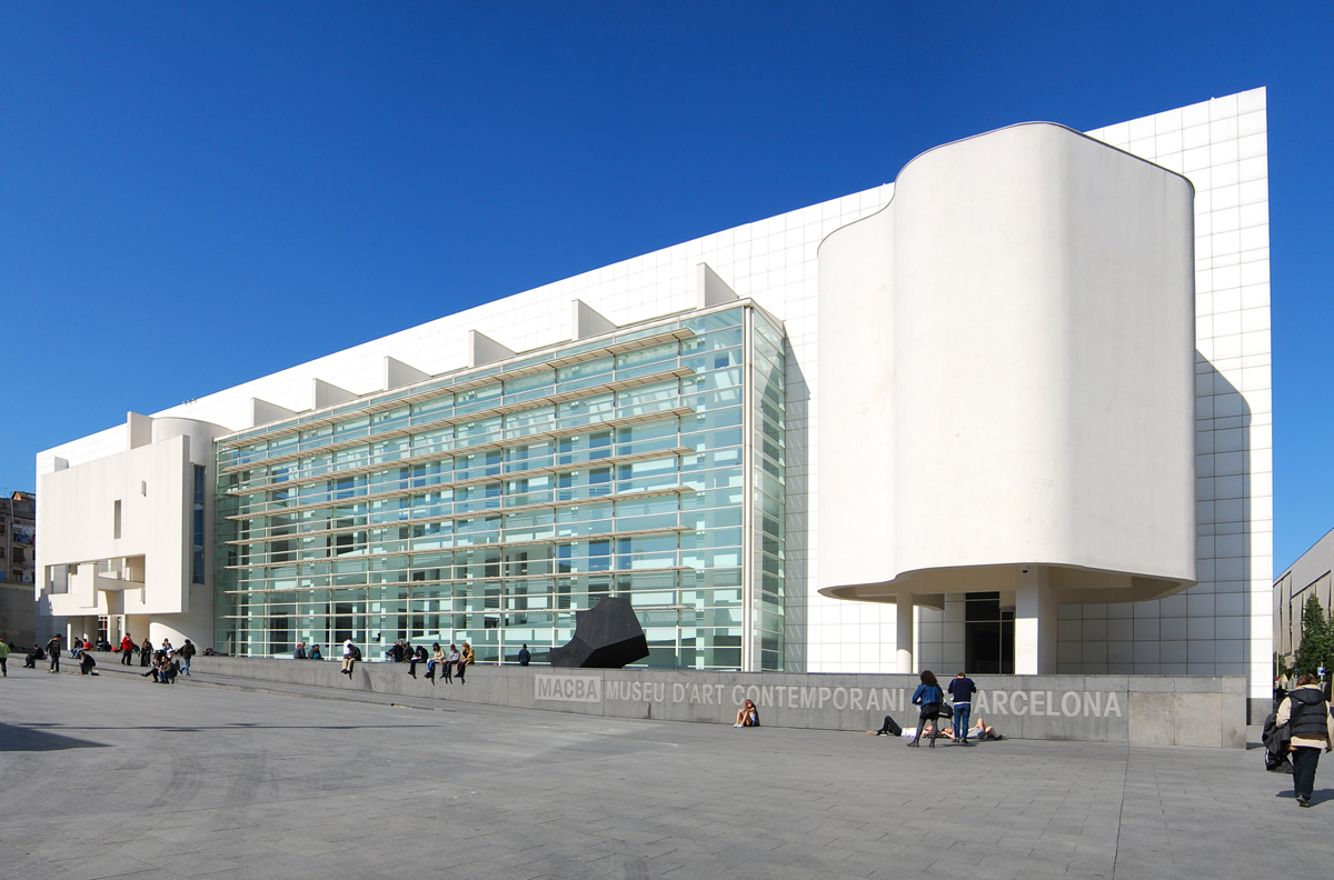 PC_macba_1
