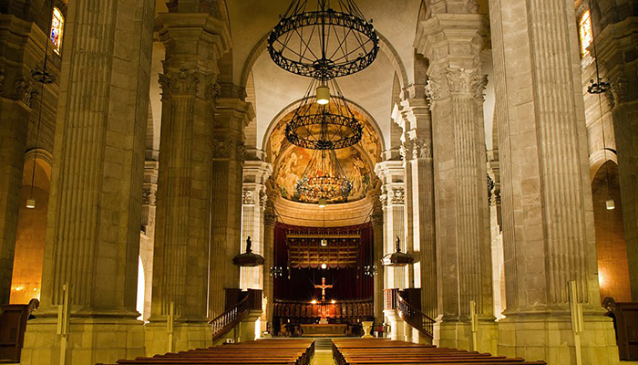 PP_Catedrallleida001