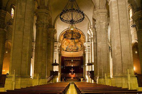 PP_Catedrallleida003
