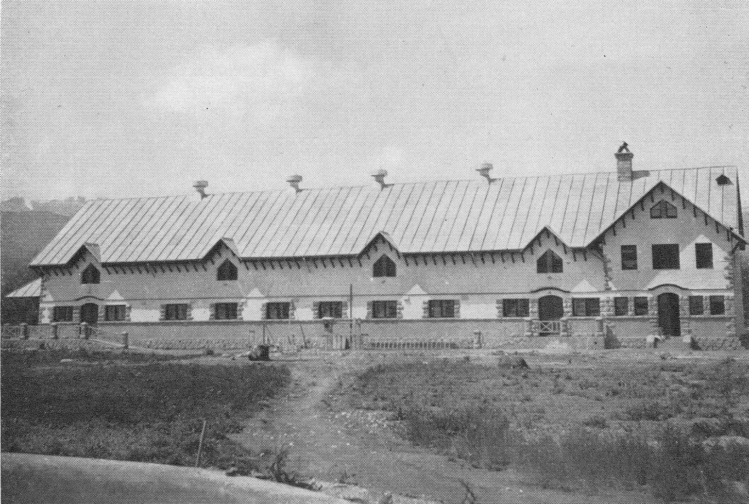 1943-ampliacio-vaqueria-industria-lletera-puigcerda_3