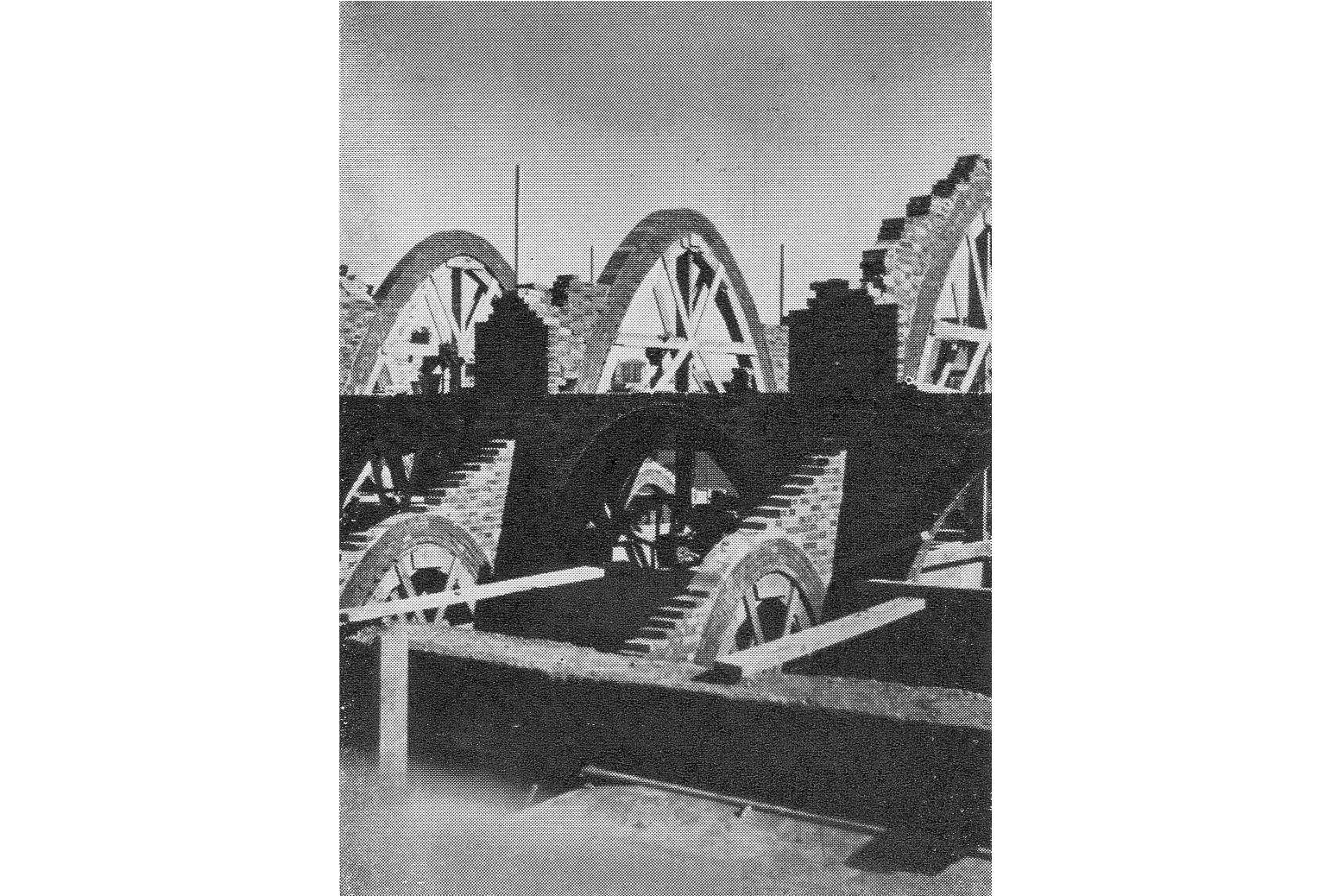1943-ampliacio-vaqueria-industria-lletera-puigcerda_4